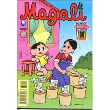 Magali 229 (1998)