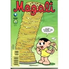 Magali 230 (1998)