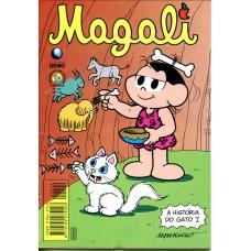 Magali 244 (1998)