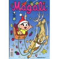 Magali 326 (2001)