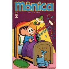 38900 Mônica 65 (1975) Editora Abril