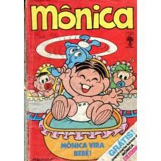 Mônica 182 (1985)