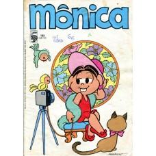 Mônica 193 (1986)