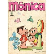Mônica 4 (1987)