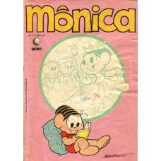 Mônica 6 (1987)