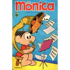 Mônica 76 (1976)