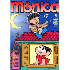 Mônica 153 (1999)