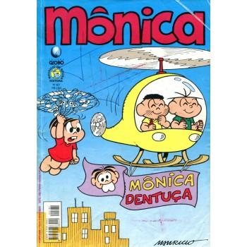Mônica 181 (2001)