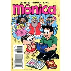 Gibizinho da Mônica 49 (1994)