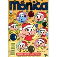 Mônica Edição Especial de Natal 2 (1996)