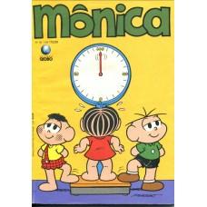 Mônica 48 (1990)