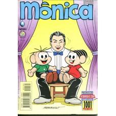 Mônica 135 (1998)