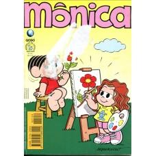 Mônica 154 (1999)