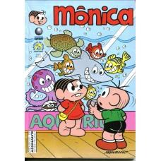 Mônica 212 (2004)