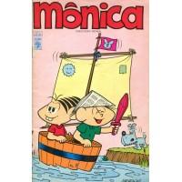 Mônica 3 (1970)