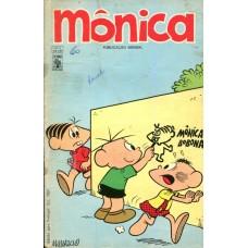 Mônica 4 (1970)