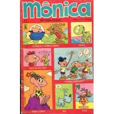 Mônica 6 (1970)