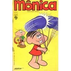 Mônica 18 (1971)