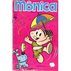 Mônica 22 (1972)