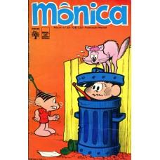 Mônica 26 (1972)