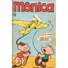 Mônica 35 (1973)