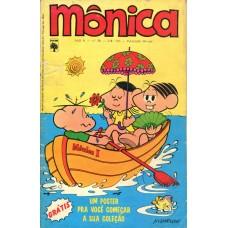 Mônica 36 (1973)