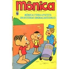 Mônica 42 (1973)