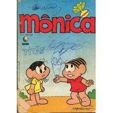 Mônica 3 (1987)