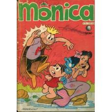 Mônica 5 (1987)