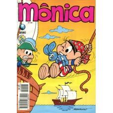 Mônica 106 (1995)