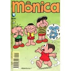 Mônica 122 (1997)