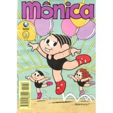 Mônica 130 (1997)