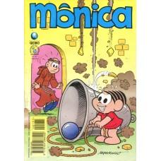 Mônica 131 (1997)