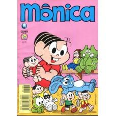 Mônica 138 (1998)