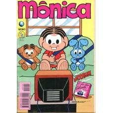 Mônica 141 (1998)