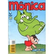Mônica 142 (1998)