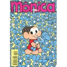 Mônica 143 (1998)