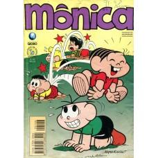 Mônica 146 (1998)