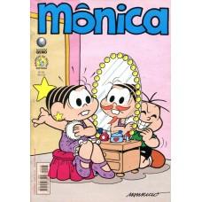 Mônica 195 (2002)