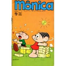 Mônica 29 (1972)