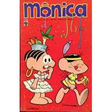 Mônica 46 (1974)