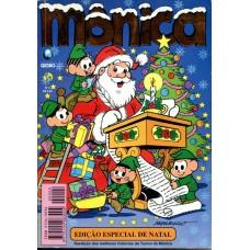 Mônica Edição Especial de Natal 4 (1998)