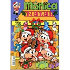 Mônica Edição Especial de Natal 6 (2003)