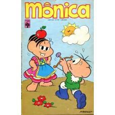 Mônica 97 (1978)