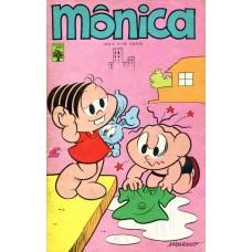 Mônica 99 (1978)