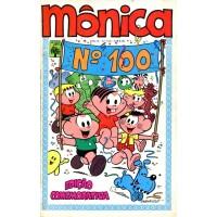 Mônica 100 (1978)