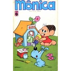 Mônica 101 (1978)