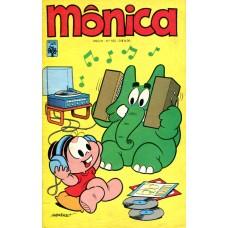 Mônica 102 (1978)