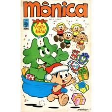 Mônica 104 (1978)