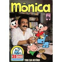 Mônica 171 (1984)